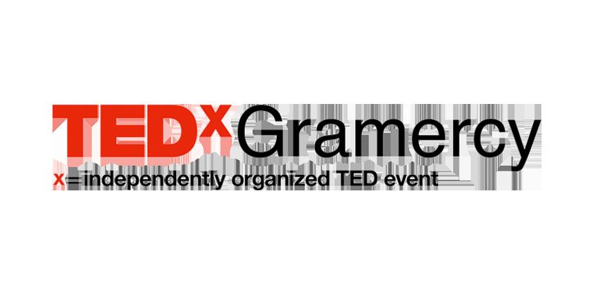 TedX: Gramercy