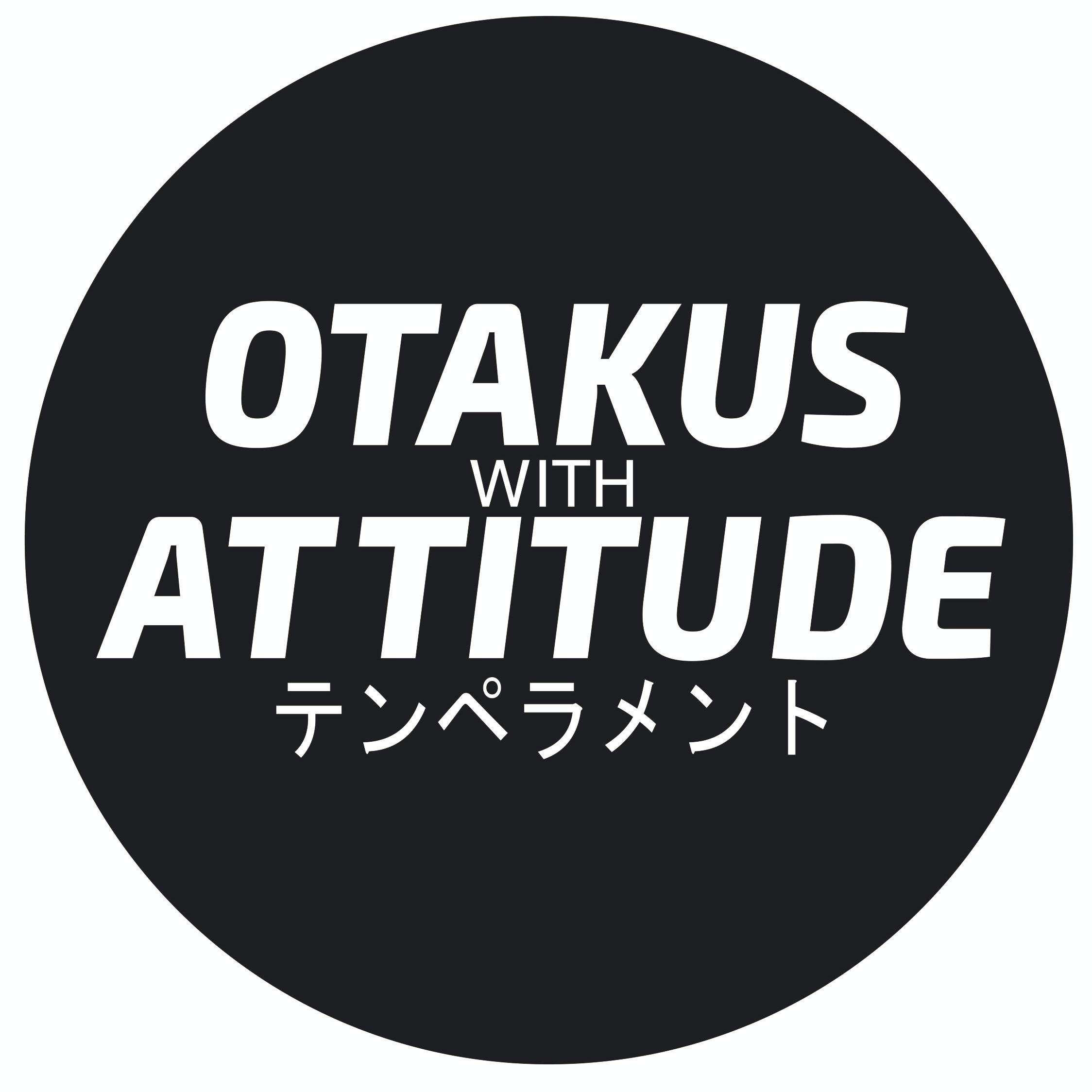 Otakus+Logo-black.jpg