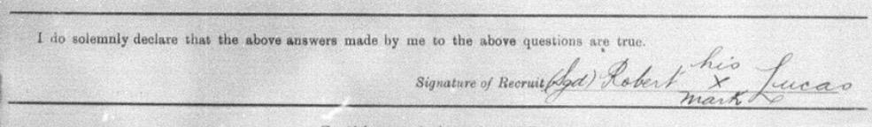 Robert Lucas X Signature.jpg