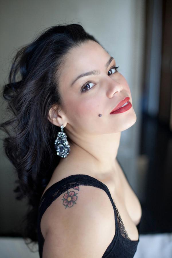 Portrait Photographer Albuquerque