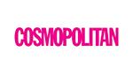 cosmo copy.jpg