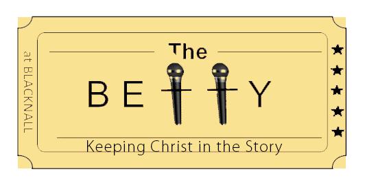 Betty Logo- Final.png