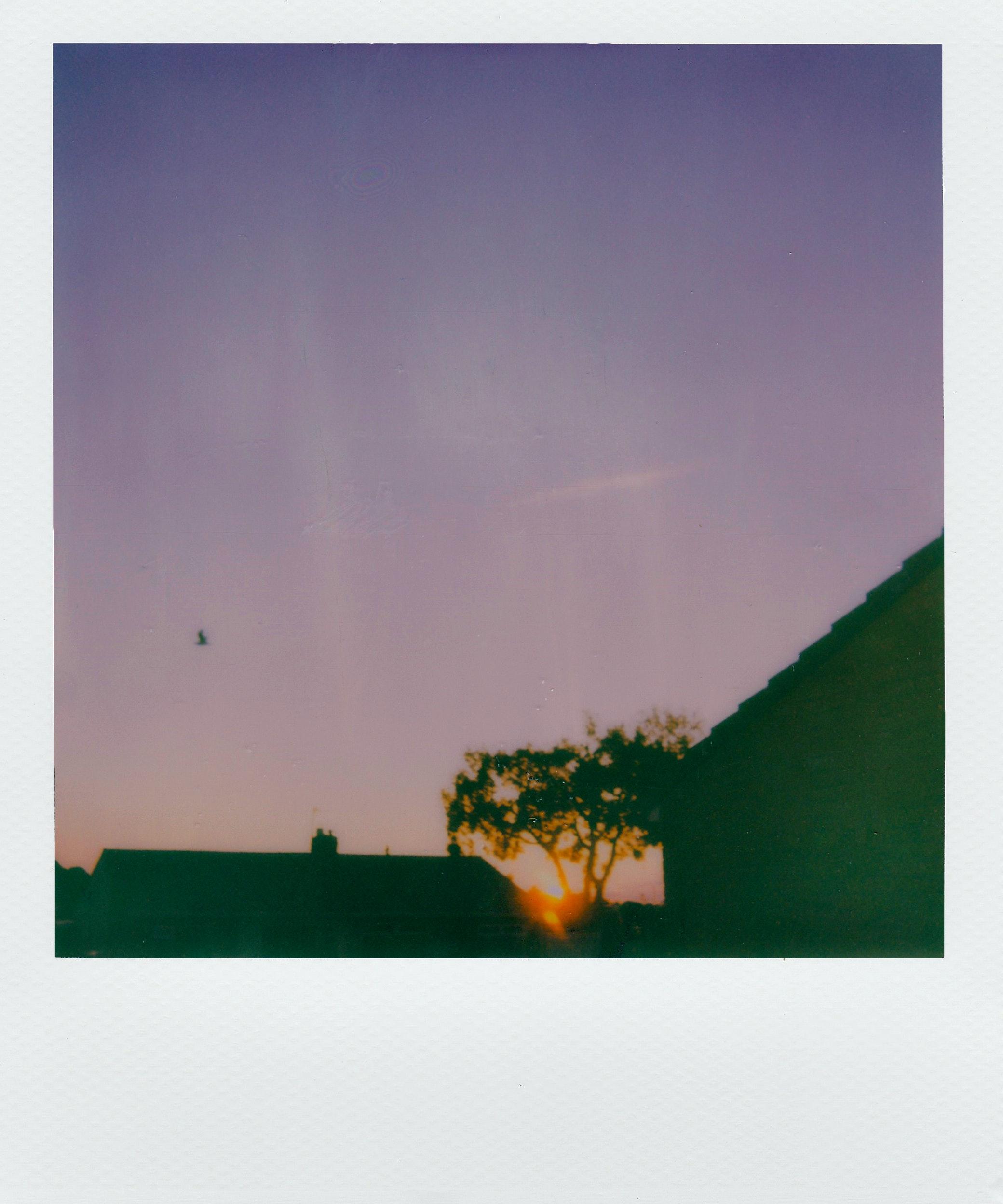 dawn-dusk-film-2343087.jpg
