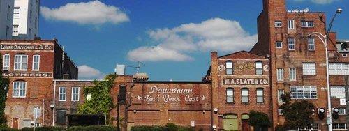 Durham_NC.jpg
