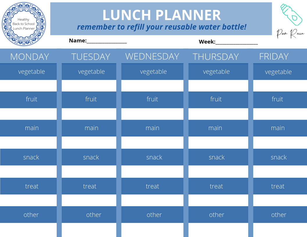 Lunch Planning Organizer.png