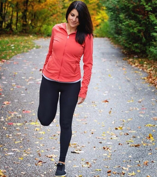 It's Go Time! . . Winter is Coming....just kidding we live in Canada and it's already here. . . All jokes aside milestone one (chapters 1 and 2) of my new book got approved. Insert happy dance 💃🏻! . . I was so scared, looking back it seems like such a waste of energy. I am still proud, my ego tried to tell me that I couldn't do this, and that I wasn't good enough....who the heck was I to do this....you know the story that keeps you back, and wants to keep you safe, in your comfort zone.  I could have given up, and I even thought about it. It felt too hard. But I asked for this, I envisioned this and knew I could do this. I WANTED this. . . So it's go time. I am so ready. I am all in. And I am really excited to see my new book. 📚 . .  I also want to note that I have crazy deadlines. Like insane. I am completing my new book by December 13th, 2019. In 7 weeks, I am going to write a kick ass sugar detox book. Sooo if I don't respond to your message as quick as I use to, or answer my phone or show up in the way I did previously please give me some grace and cut me some slack, I am about to do something I would have previously thought of as impossible. . . I share my journey to inspire the people out there who have goals but may be staying in their comfort zone. Maybe you're letting you ego win, and you quit before you could see what you  had the balls to ask for is coming. Be patient, kind and brave and never stop believing in all of the awesomeness you already have inside of you. It all starts by asking for what you actually want. . . So what is it??? Say it out loud, write it down, tell someone and believe with all your heart. 💗 . . #motivation #gotime #askforwhatyouwant #believe #author #cookbook #sugardetox #growthmindset #mindsetiseverything #courage #bravery #buckledown #dothework #celebratethewins #dontbeafraidtofail #prepwithpam #x2 #happiness #grateful #dowhatyoulove ❤️