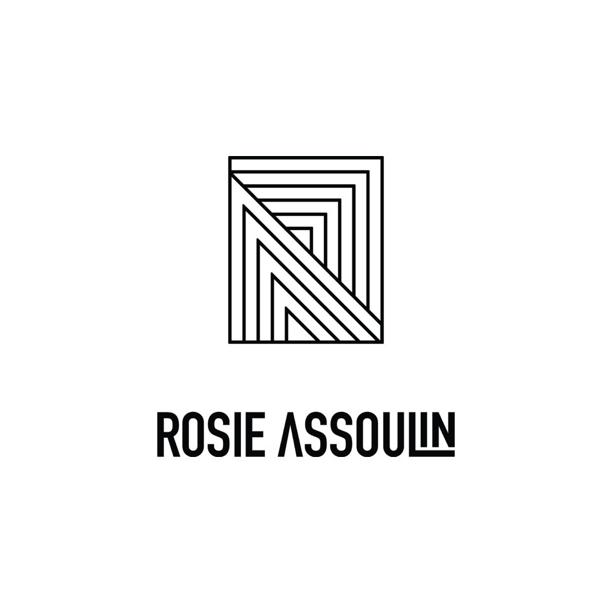 Rosie Assoulin Logo.png