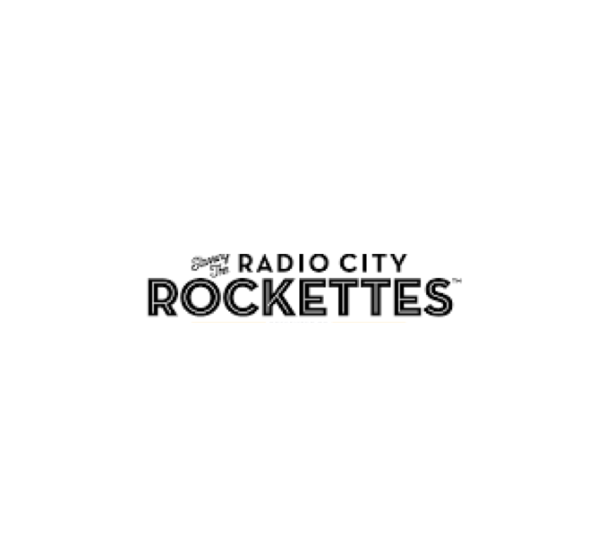 Rockettes.png
