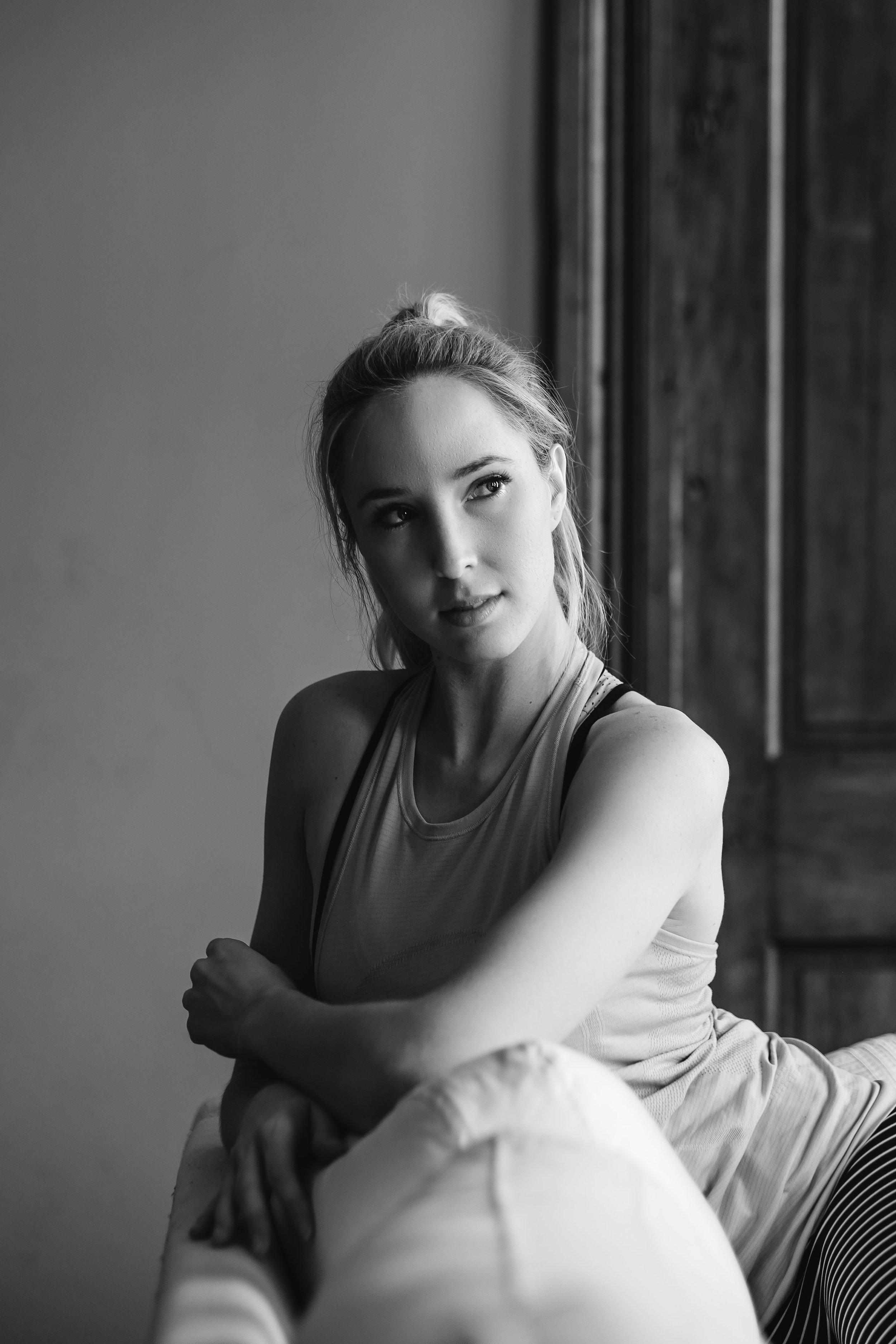 Jennifer--4.jpg