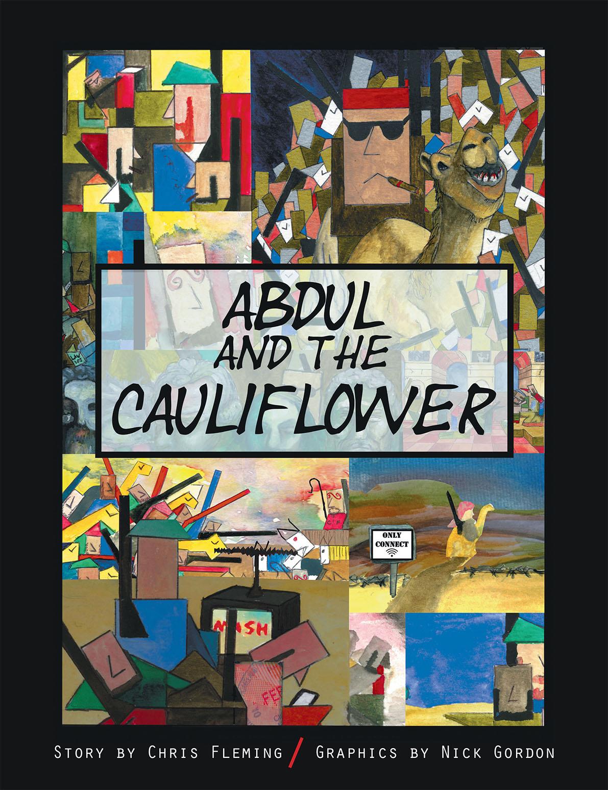 Cover-Abdul-and-the-cauliflower-Chris-Fleming-Nick-Gordon.jpg