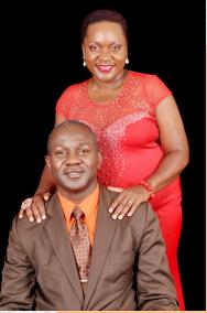 Rita & William Nkemba.png