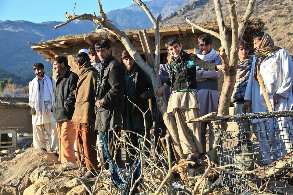 afghani-60677_960_720.jpg