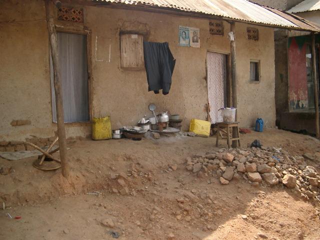 MK- slums.JPG