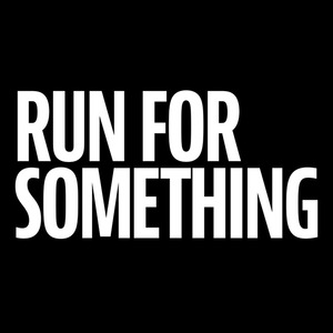 Run_For_Something.png