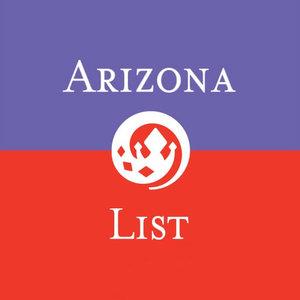 AZ-Logo-Altered.jpg