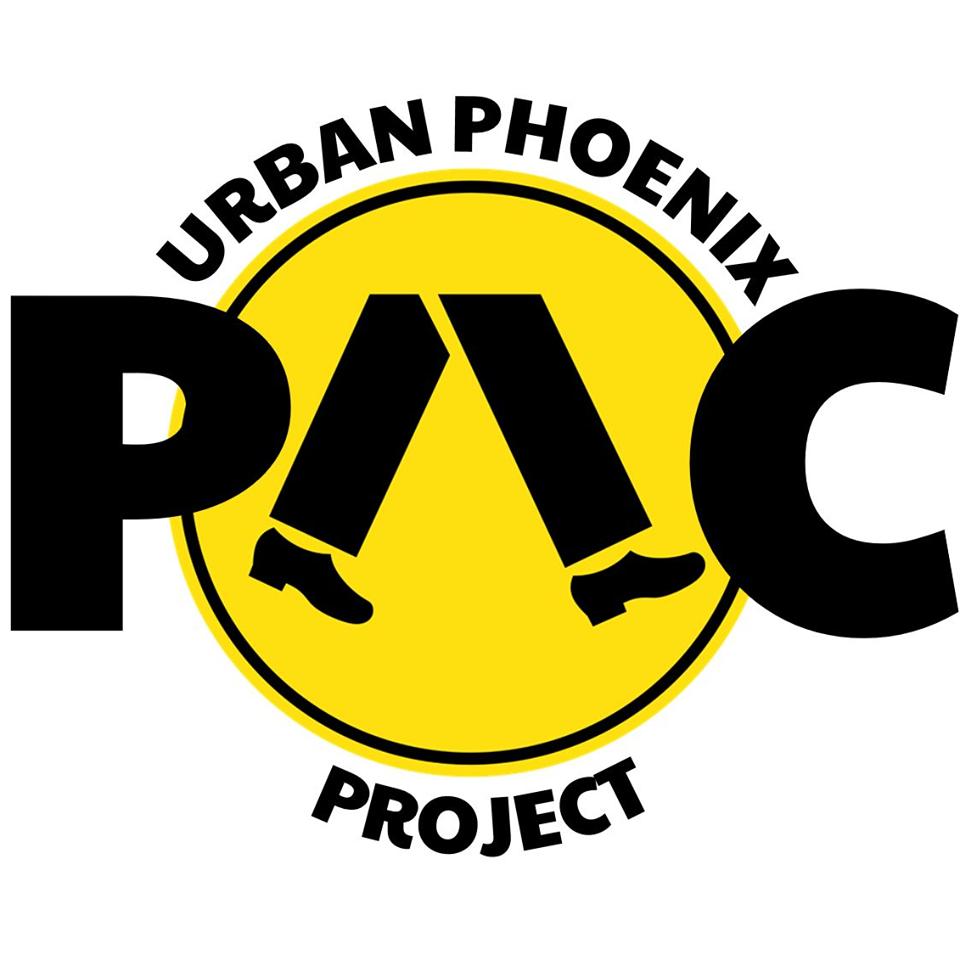 PhoenixUrbanPAC.png
