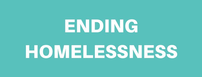 ENDING HOMELESSNESS (4).png