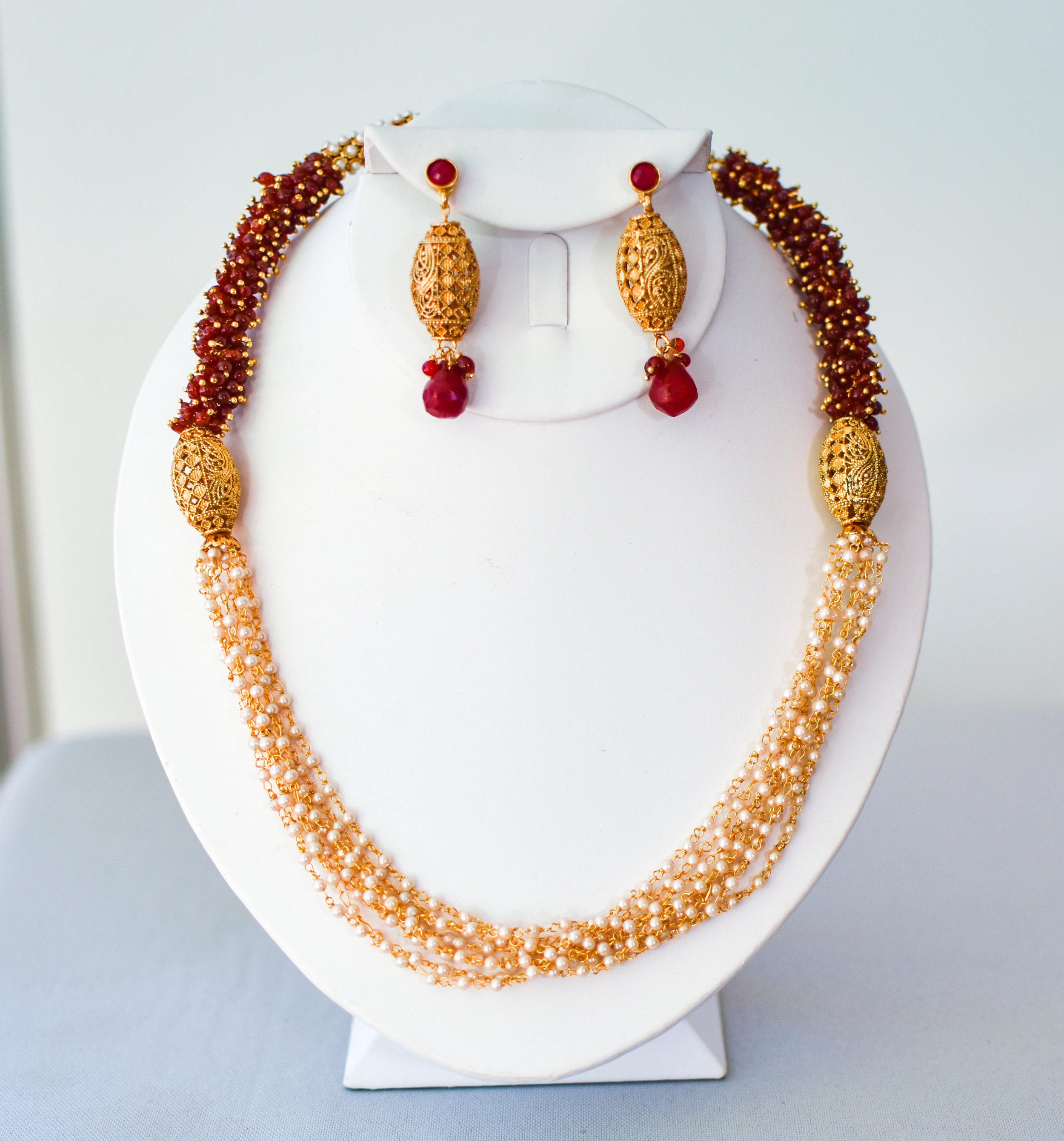 yagnajewelry-3.jpg