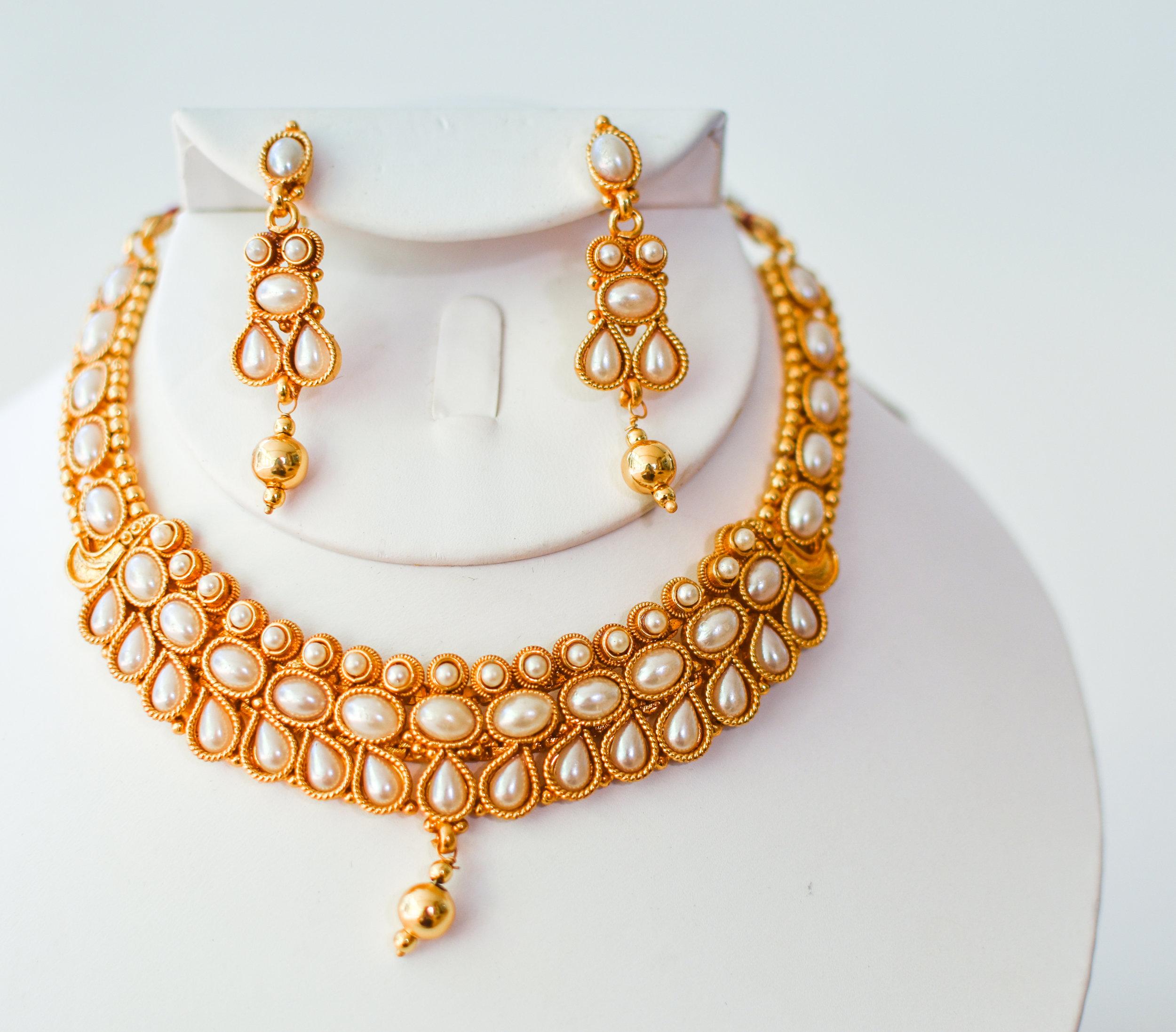 yagnajewelry-11.jpg