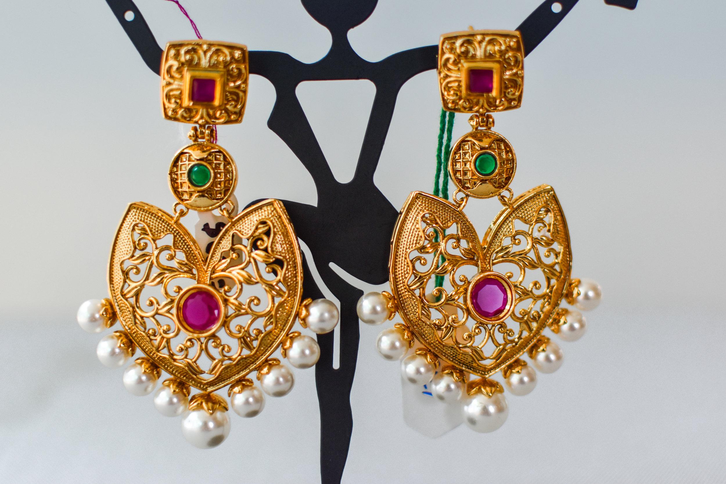 yagnajewelry-50.jpg