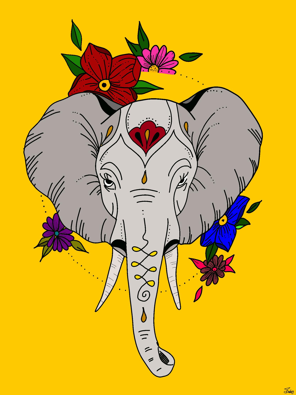 elephant_illustration.jpg