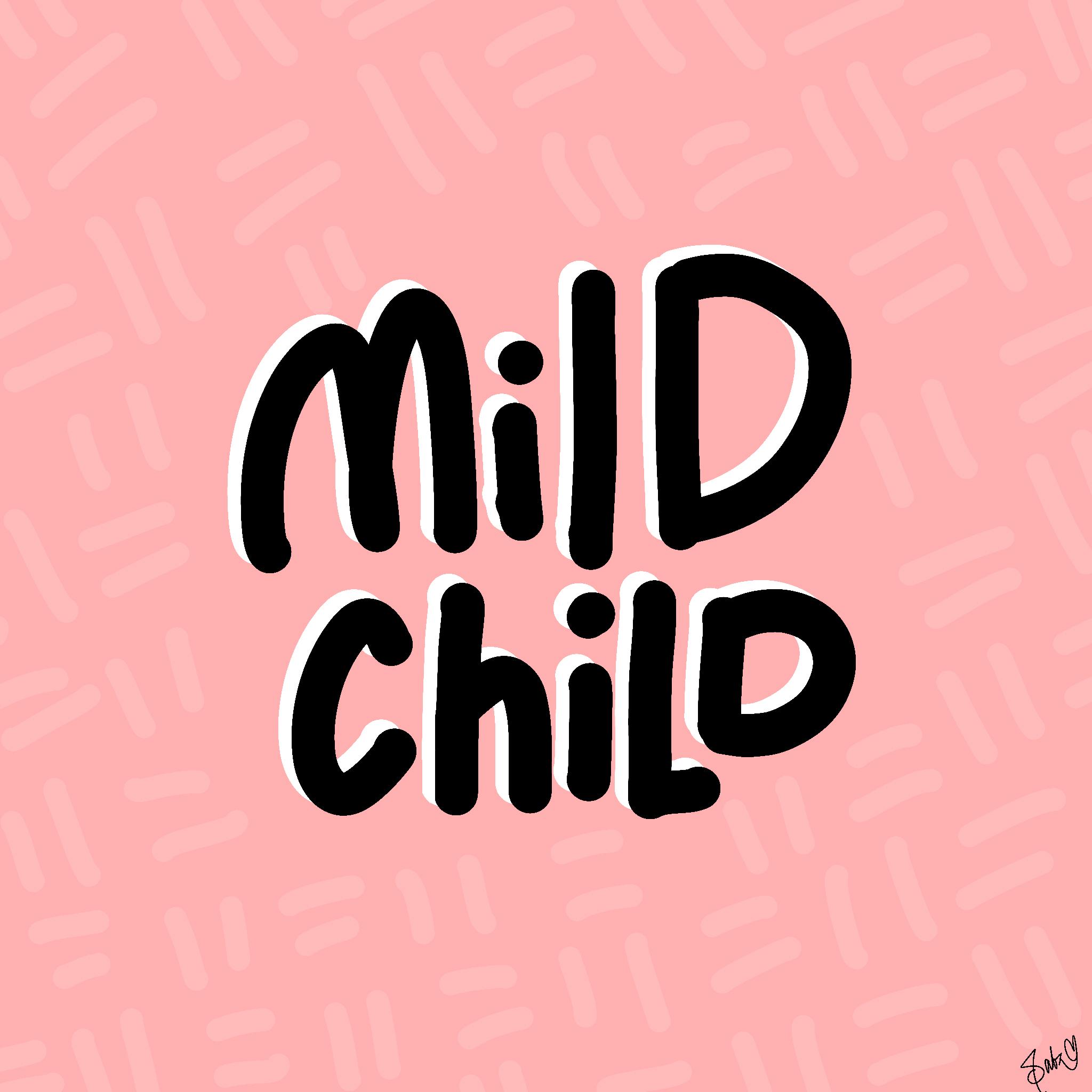 mildchild.jpg