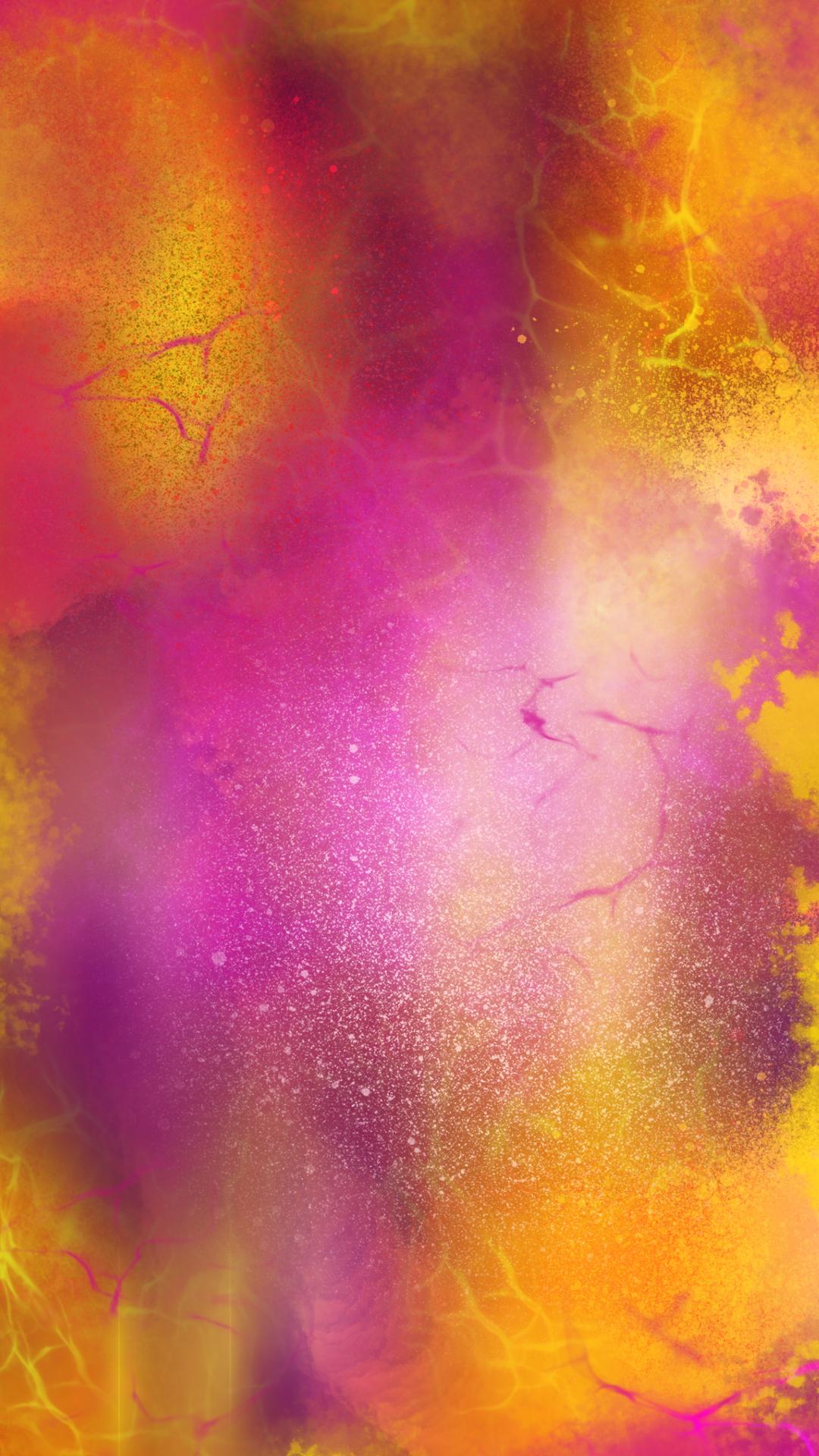 Untitled_Artwork.png