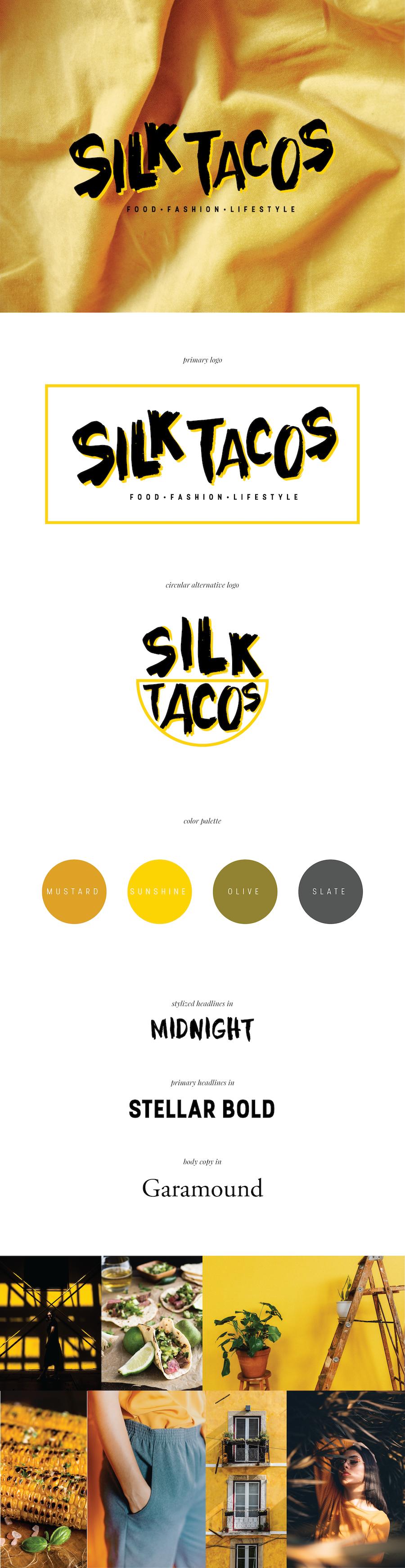 SilkTacos_Branding-07.png