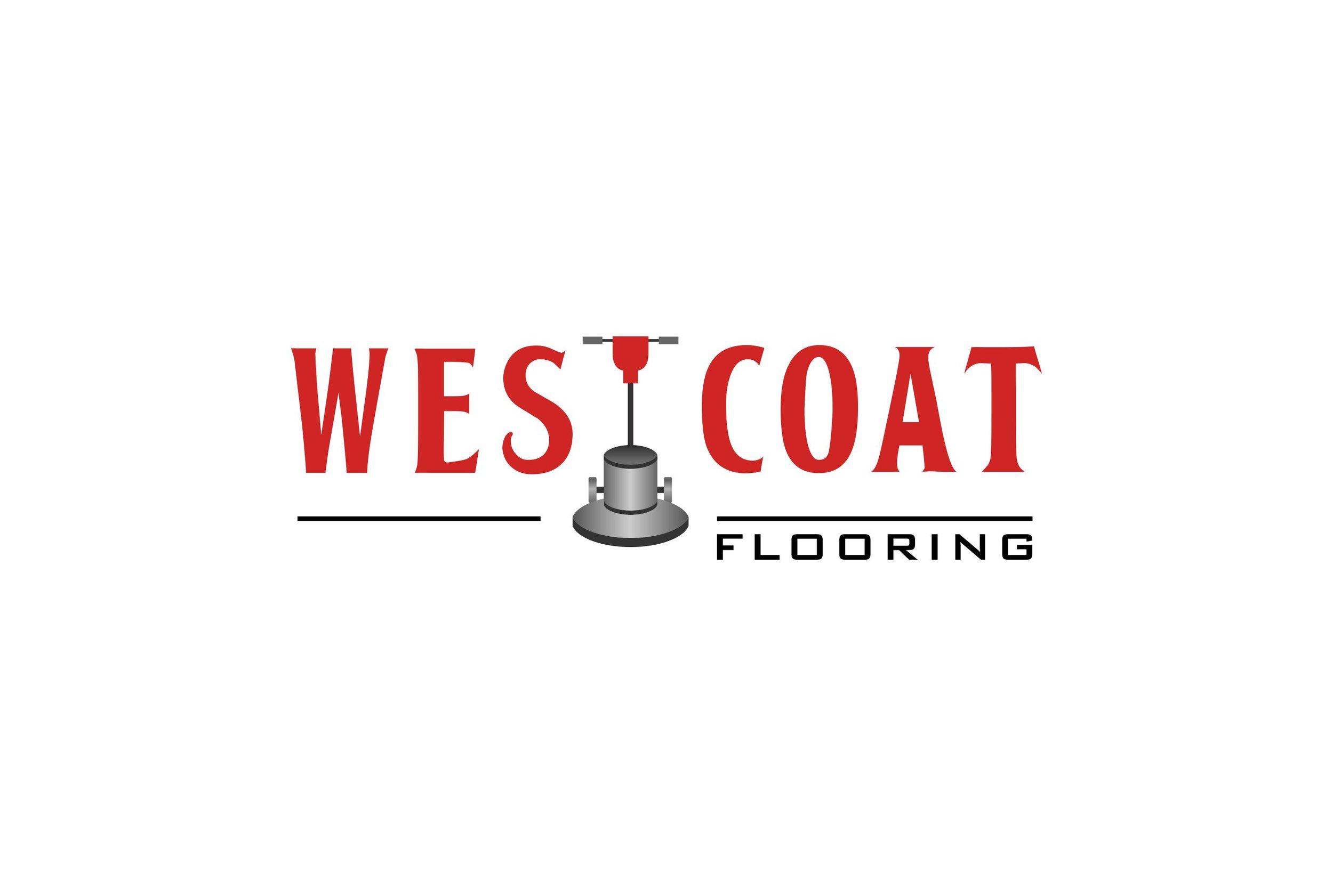 West_Coat_Flooring (3).jpg