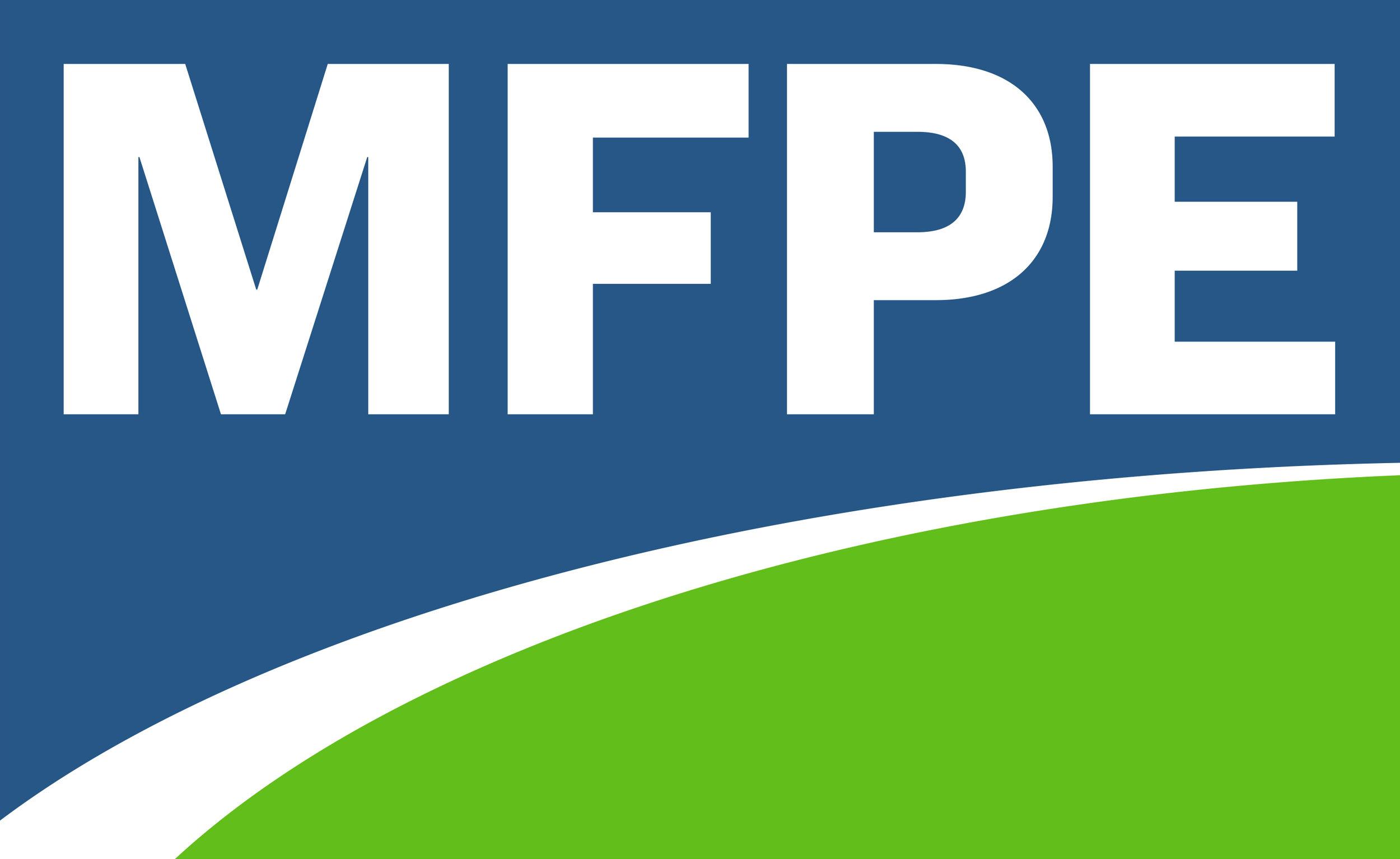 logo - no type.jpg