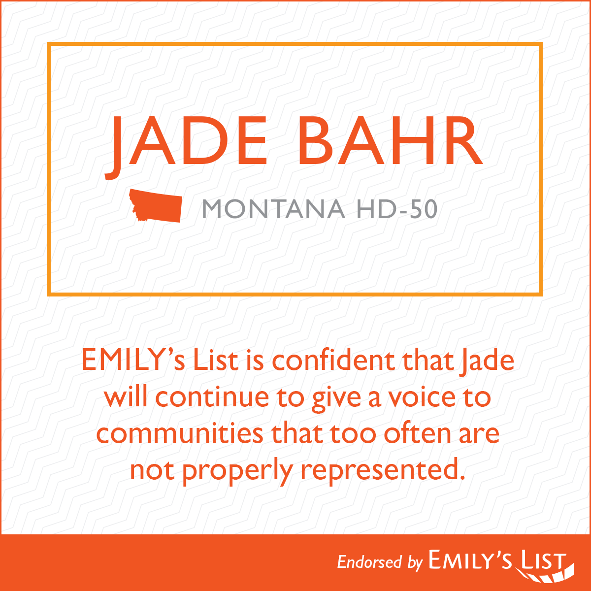 State-Local_Jade-Bahr.png