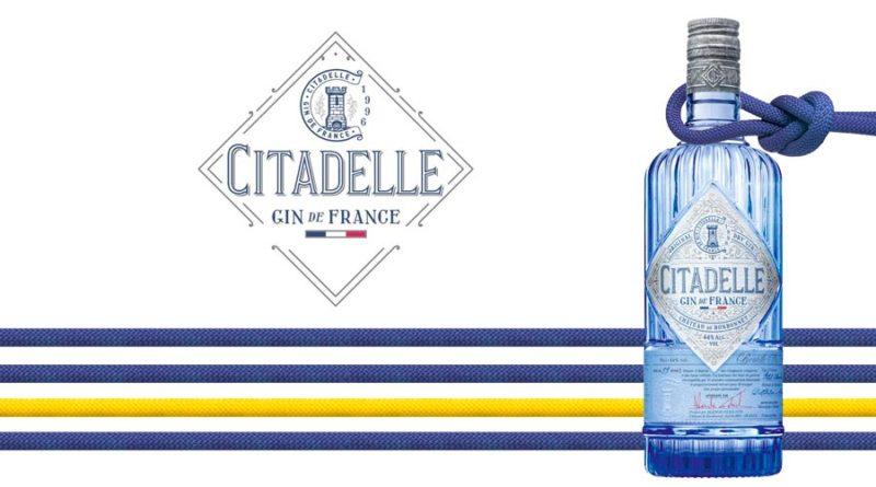 Citadelle-Gin-800x445.jpg