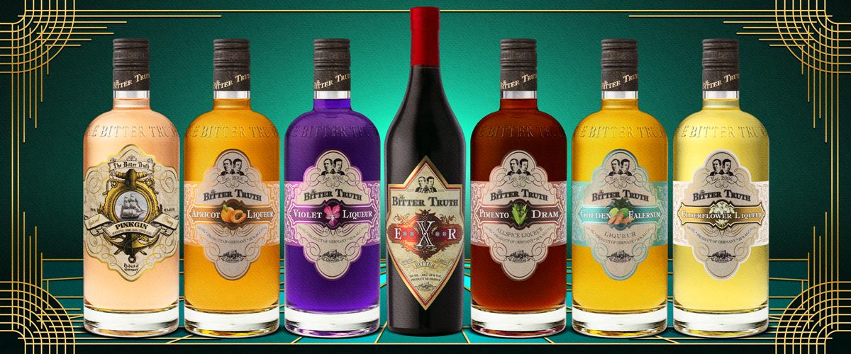 Liqueurs.jpg