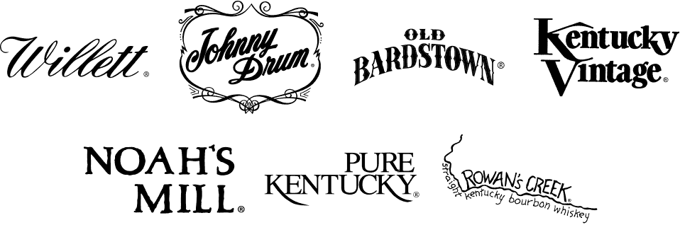 whiskey-logos-sm.png
