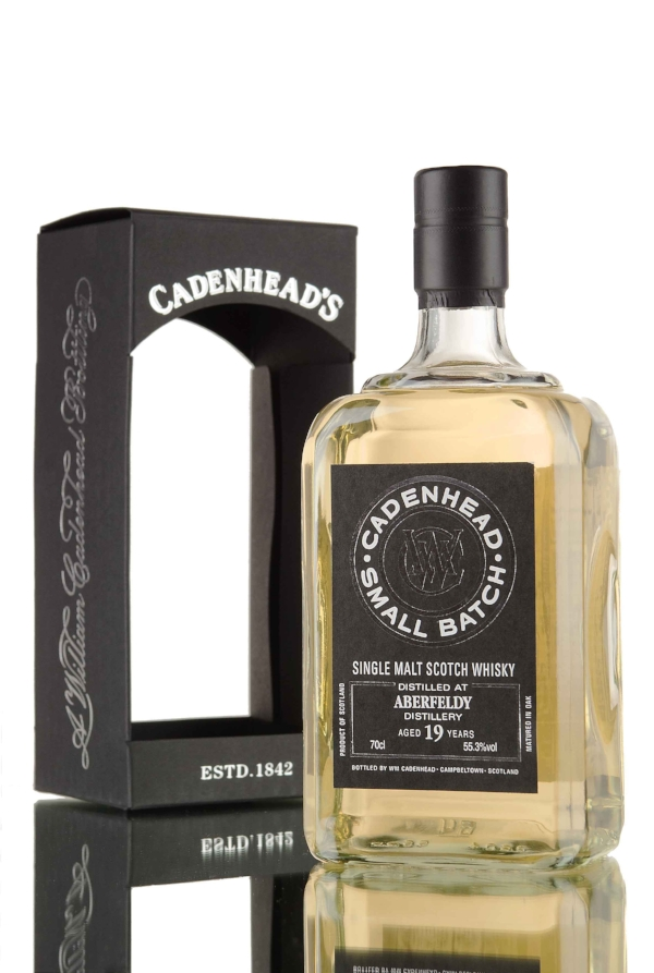 aberfeldy-19-year-old-1997-cadenhead-small-batch-web.jpg