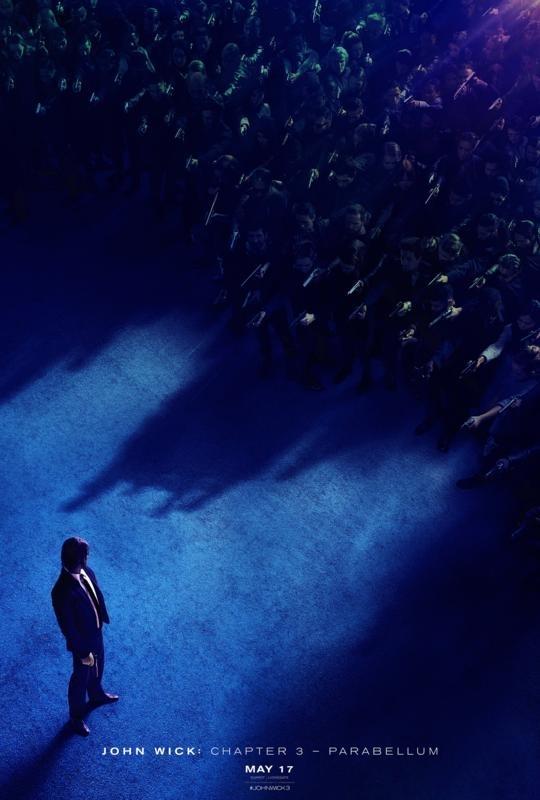 Photos courtesy of Lionsgate Films