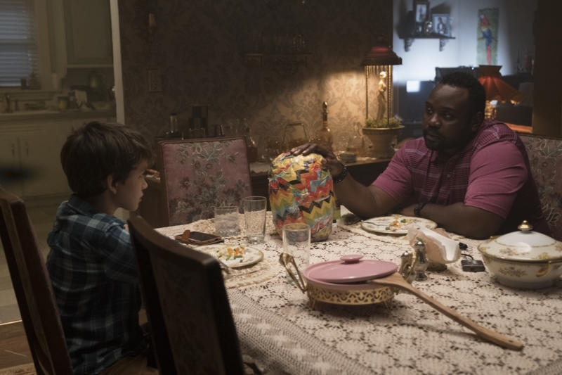 Gabriel Bateman and Brian Tyree Henry star in CHILDS PLAY_proxy_md.jpg