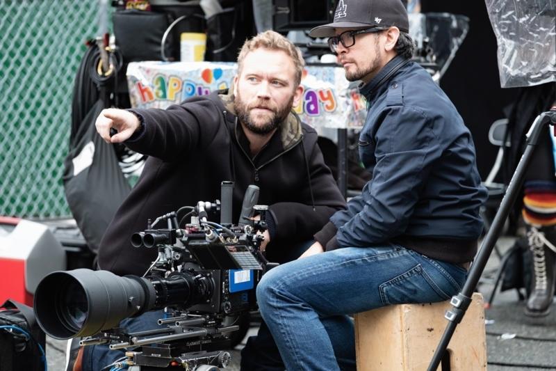 Director Lars Klevberg and Cinematographer Brendan Uegama_proxy_md.jpg