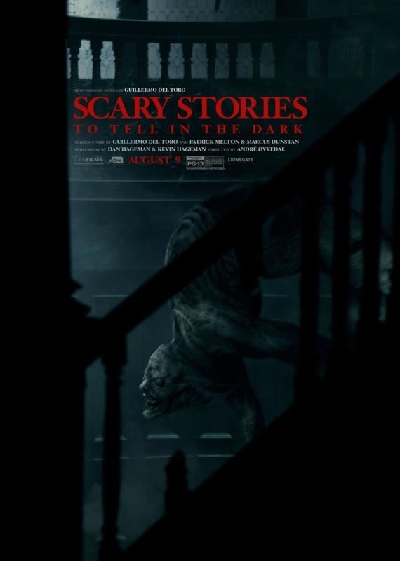 189_ScaryStories_1sht_Vert_Keyart_V1_proxy_md.jpg