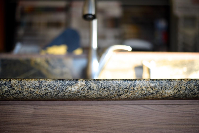 Redding Granite Countertops.jpg