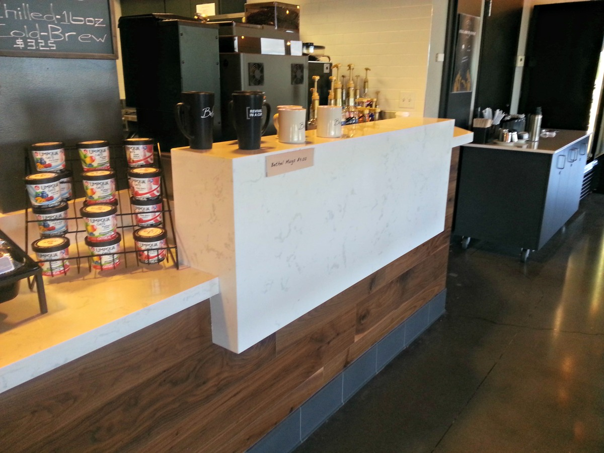 Reddingcountertops_CoffeeBar2.jpg