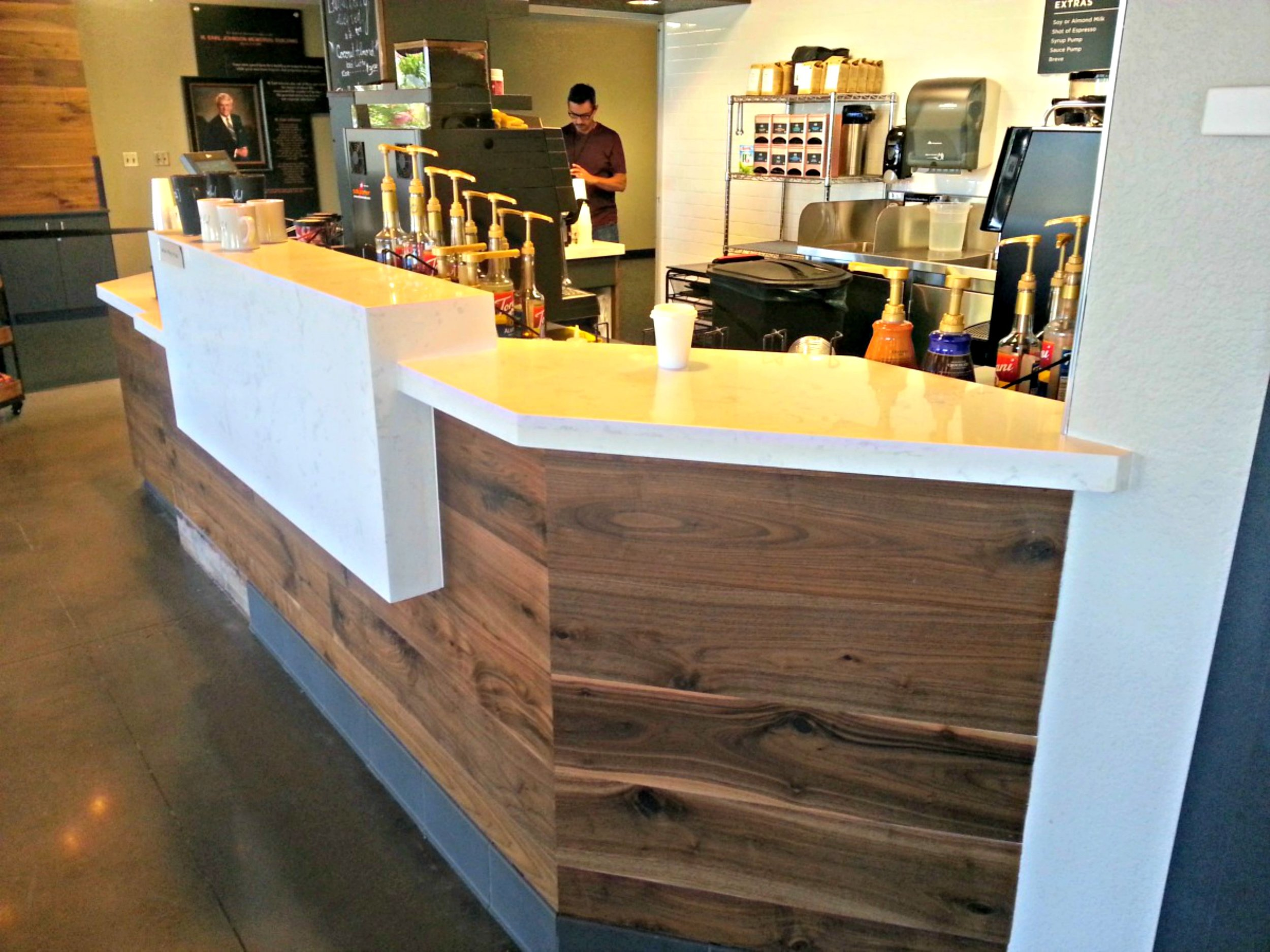 ReddingCountertops_CoffeeBar3.jpg