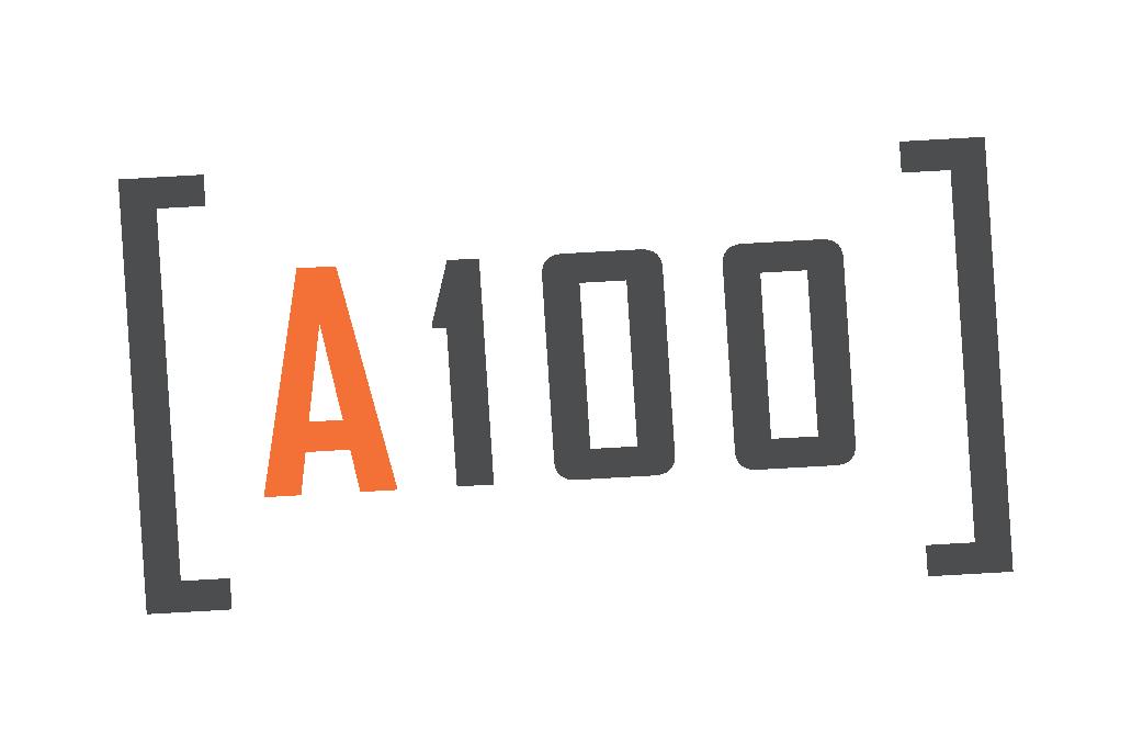 A100_Color.png