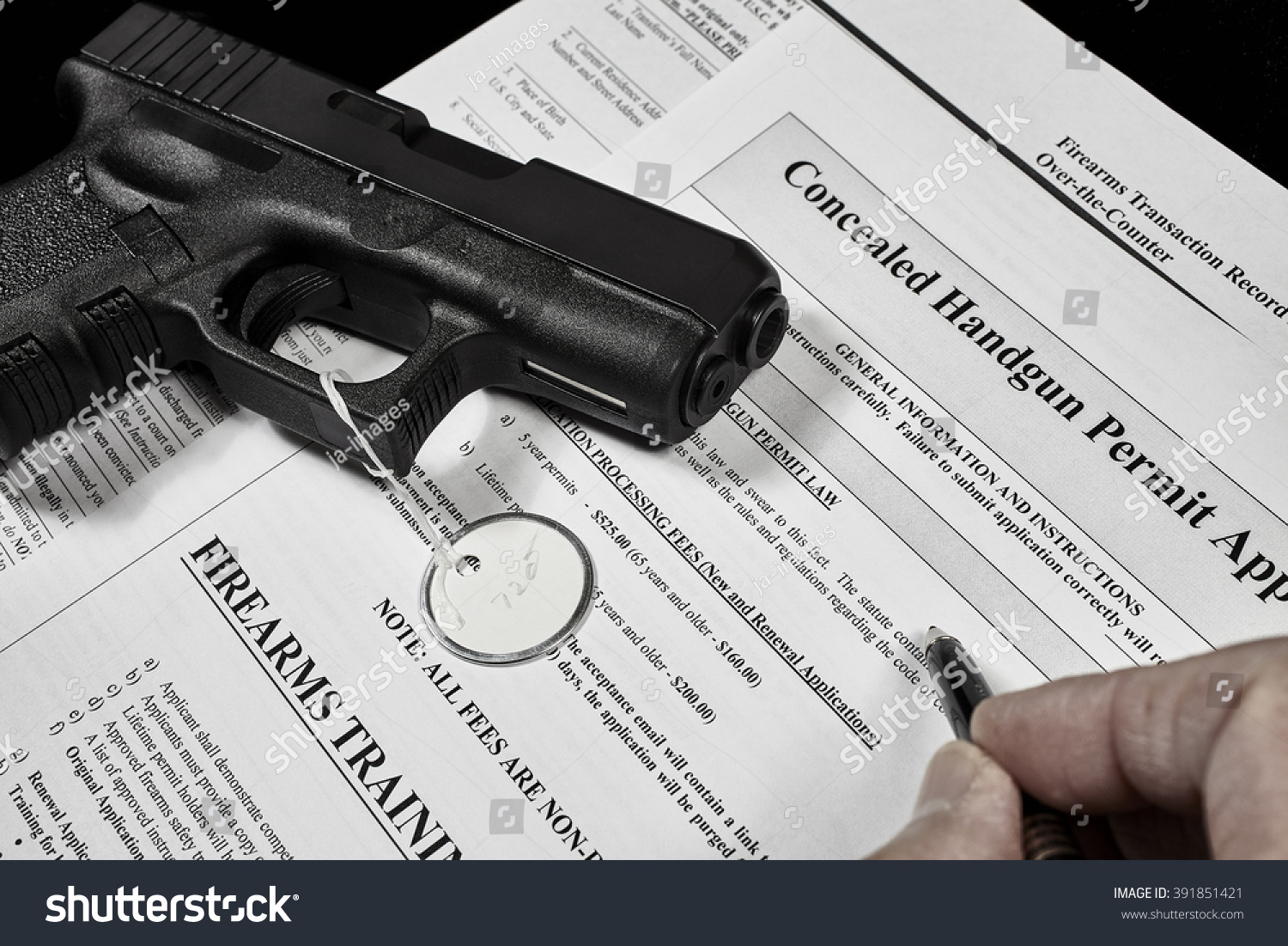 NRA Shutterstock.png
