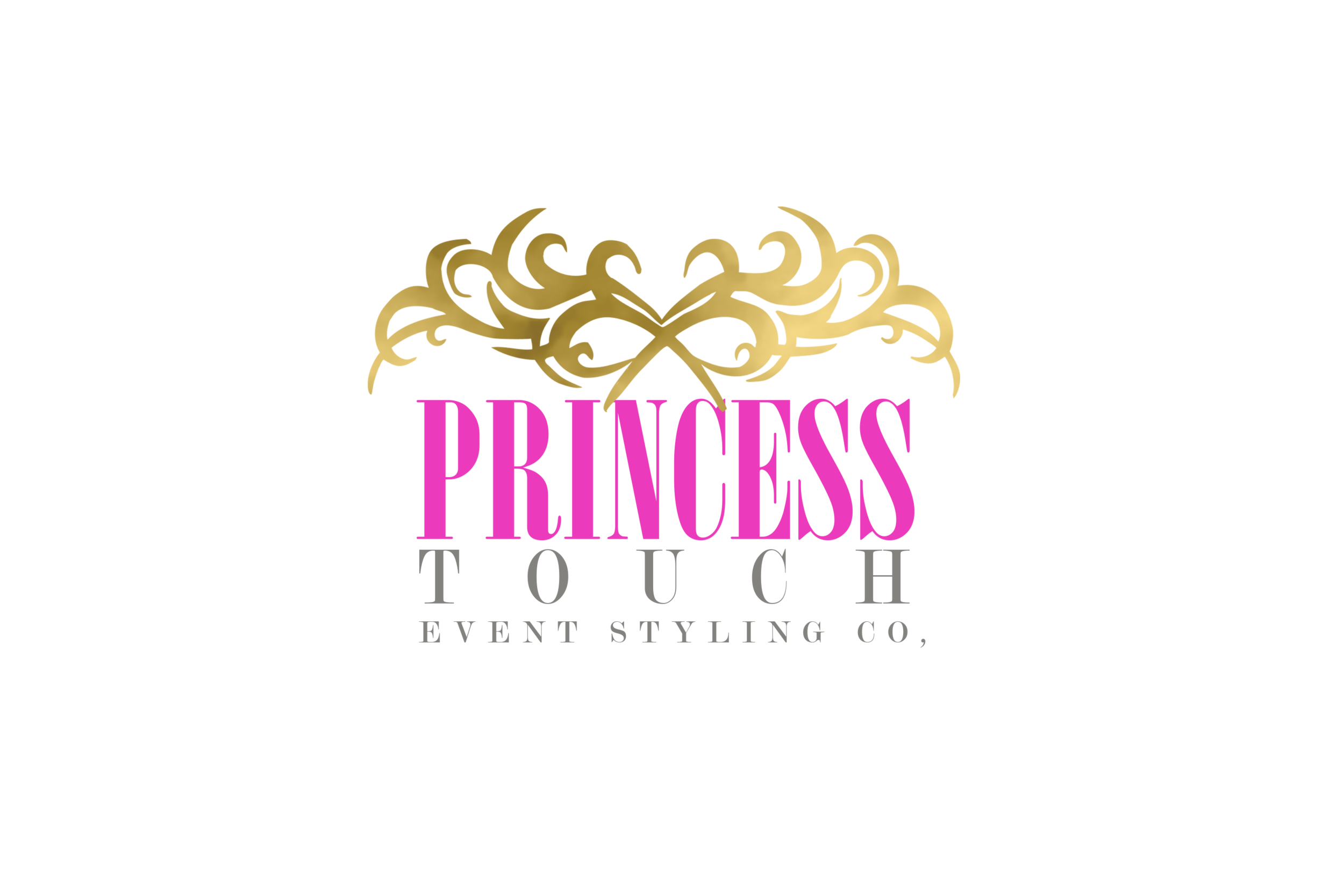 Newprincesslogo.png