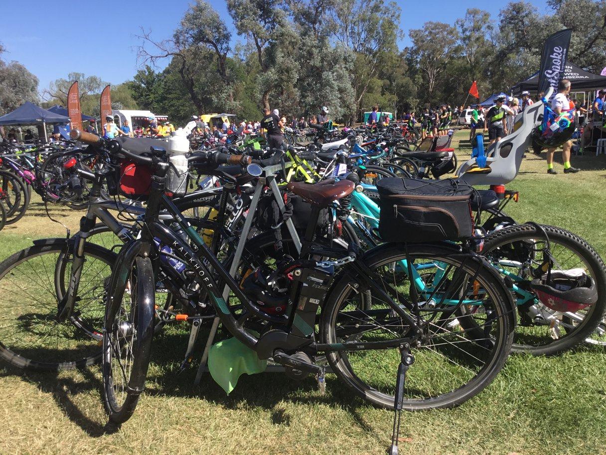 full bike rack.jpg