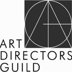 art-directors-guild-logo-expanded-10-15-14-10-48-26-pm.jpg