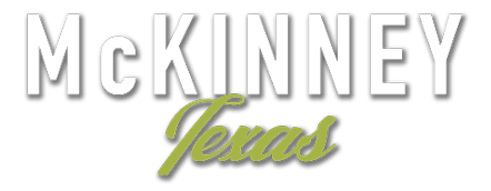 McKinney Texas org logo copy.png