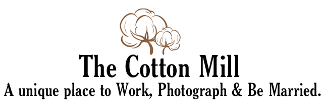 cotton mill.png