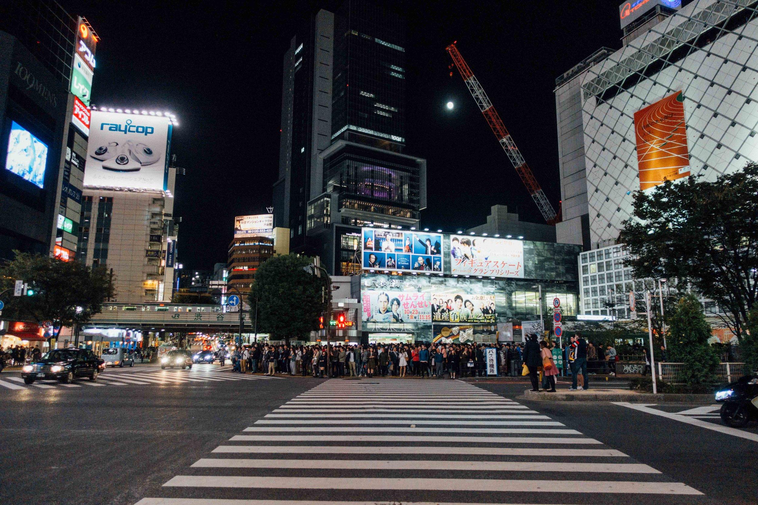 sony-rx100-mk3-street-photography